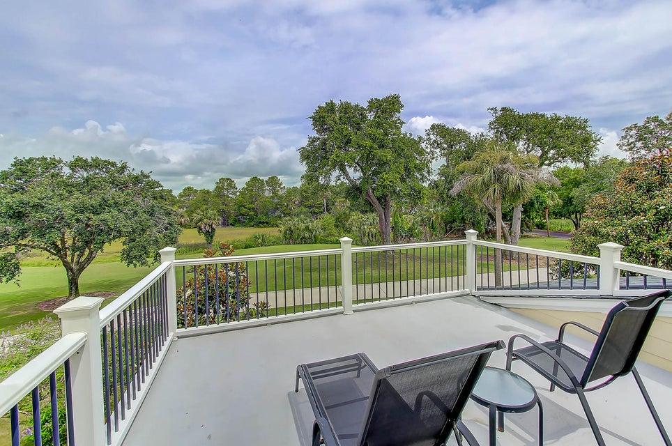 59  Seagrass Lane Isle Of Palms, SC 29451
