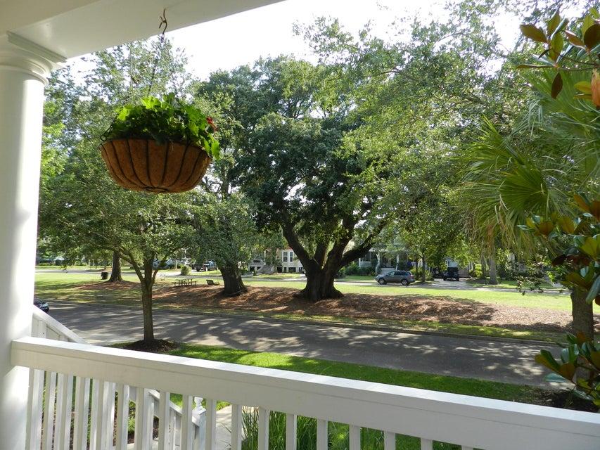 132 Bounty Street Charleston, SC 29492