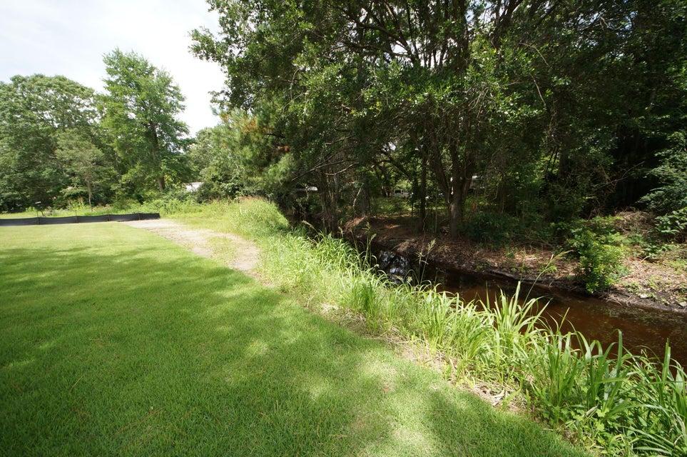 1638  Periwinkle Drive Mount Pleasant, SC 29466