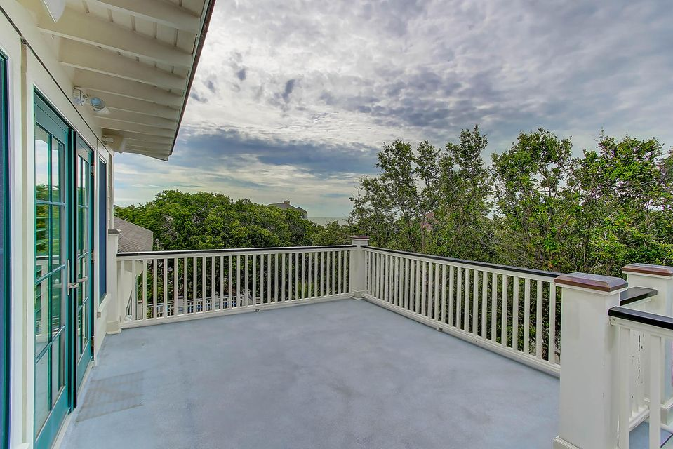 13  57TH Avenue Isle Of Palms, SC 29451