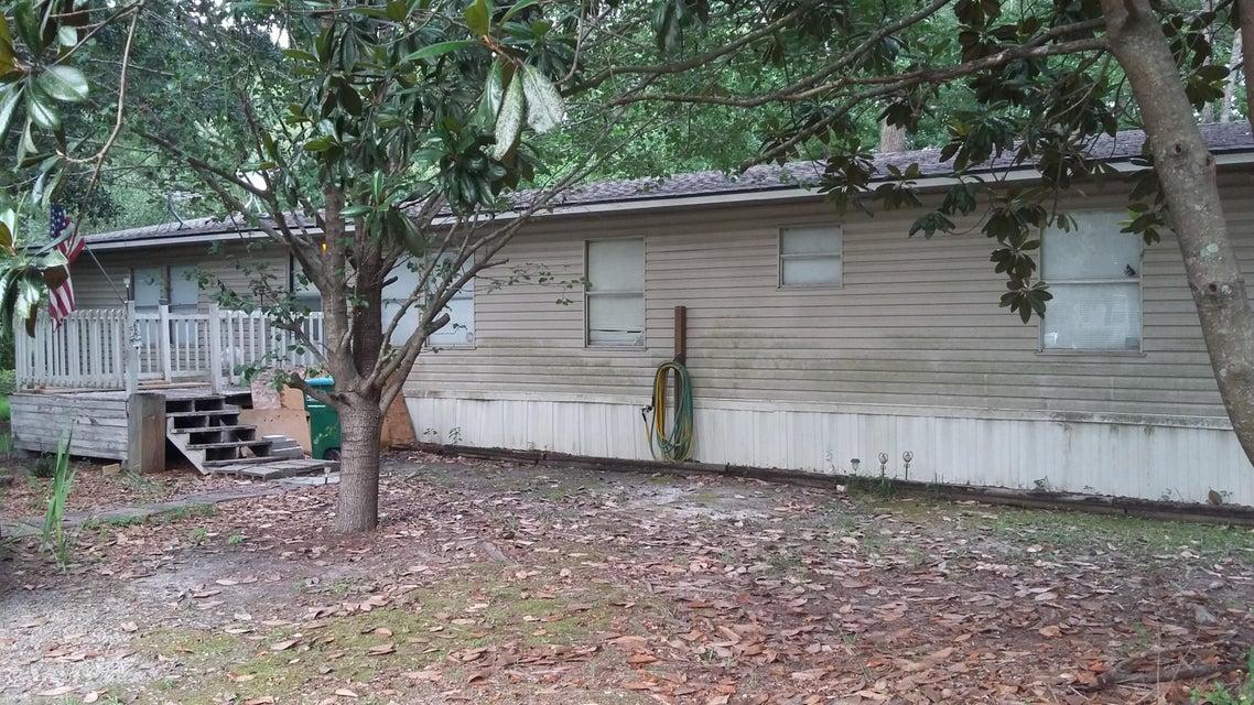 163 George Keen Drive Summerville, SC 29483