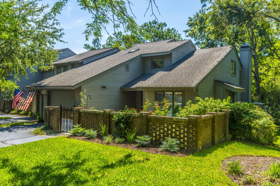34 Wappoo Creek Place Charleston, SC 29412