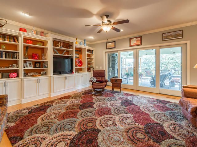6  Seahorse Court Isle Of Palms, SC 29451
