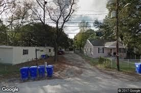 5527 Attaway Street North Charleston, SC 29406