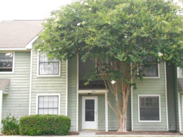 1744  Deer Path Drive Mount Pleasant, SC 29464