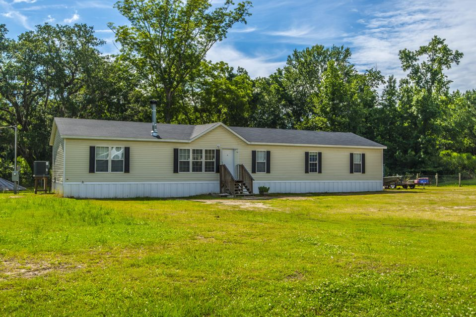 5907  Highway 174 Adams Run, SC 29426