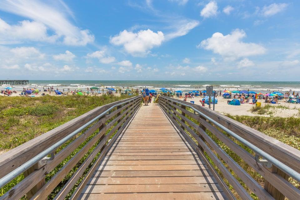 1400  Ocean Boulevard Isle Of Palms, SC 29451