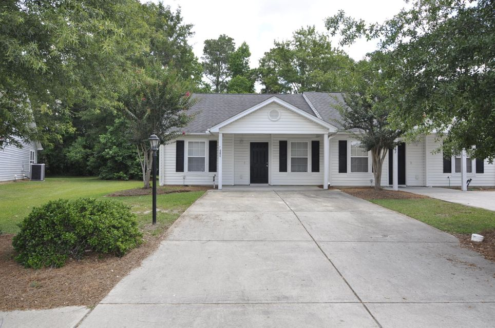 7884  Montview Road North Charleston, SC 29418