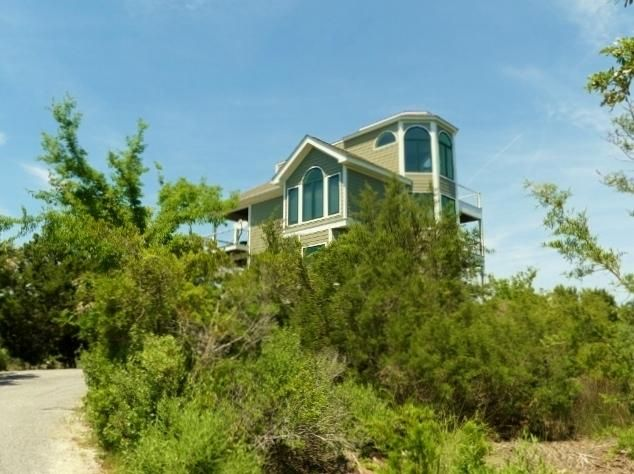 18  Planters Retreat Edisto Island, SC 29438