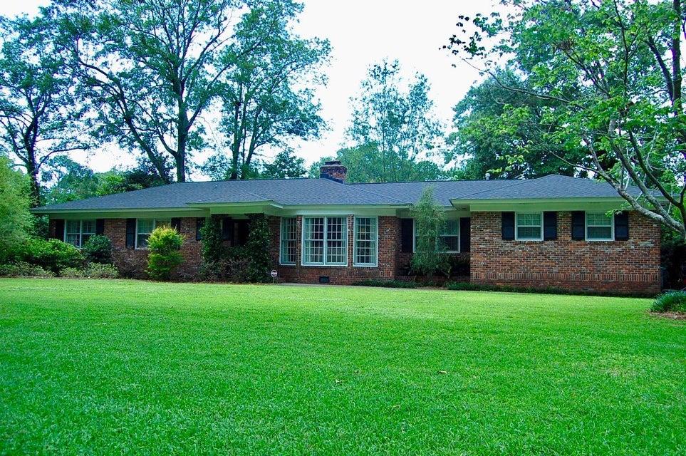 1950 N Trinity Drive Charleston, SC 29407
