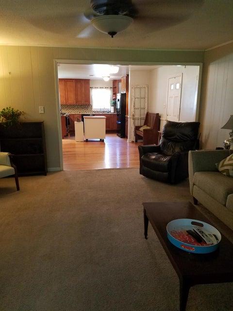 Wellington Oaks Homes For Sale - 5057 Chateau, North Charleston, SC - 3