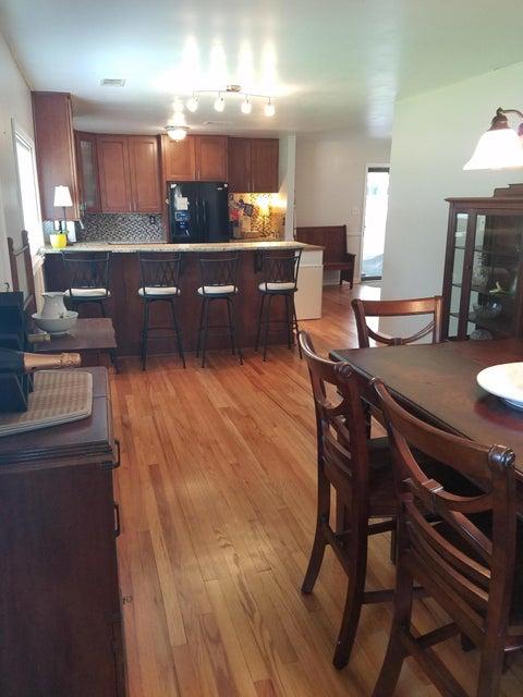 Wellington Oaks Homes For Sale - 5057 Chateau, North Charleston, SC - 2