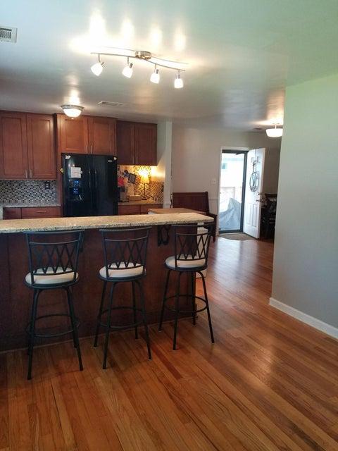 Wellington Oaks Homes For Sale - 5057 Chateau, North Charleston, SC - 0