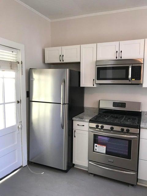 42  Wentworth Street Charleston, SC 29401