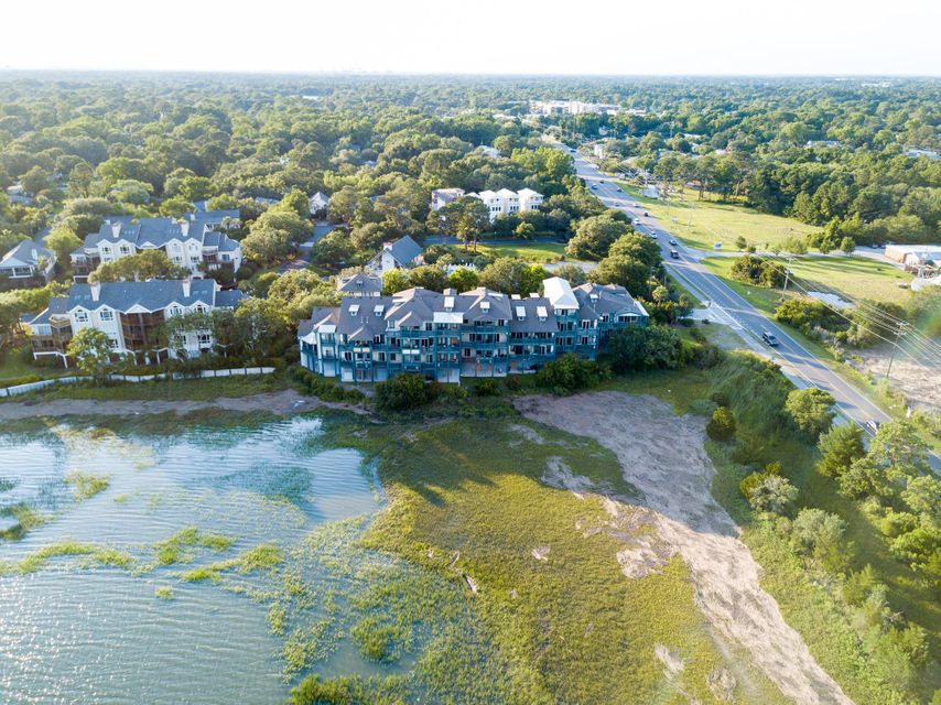 Sawyer's Landing Homes For Sale - 977 Cove Bay, Mount Pleasant, SC - 18