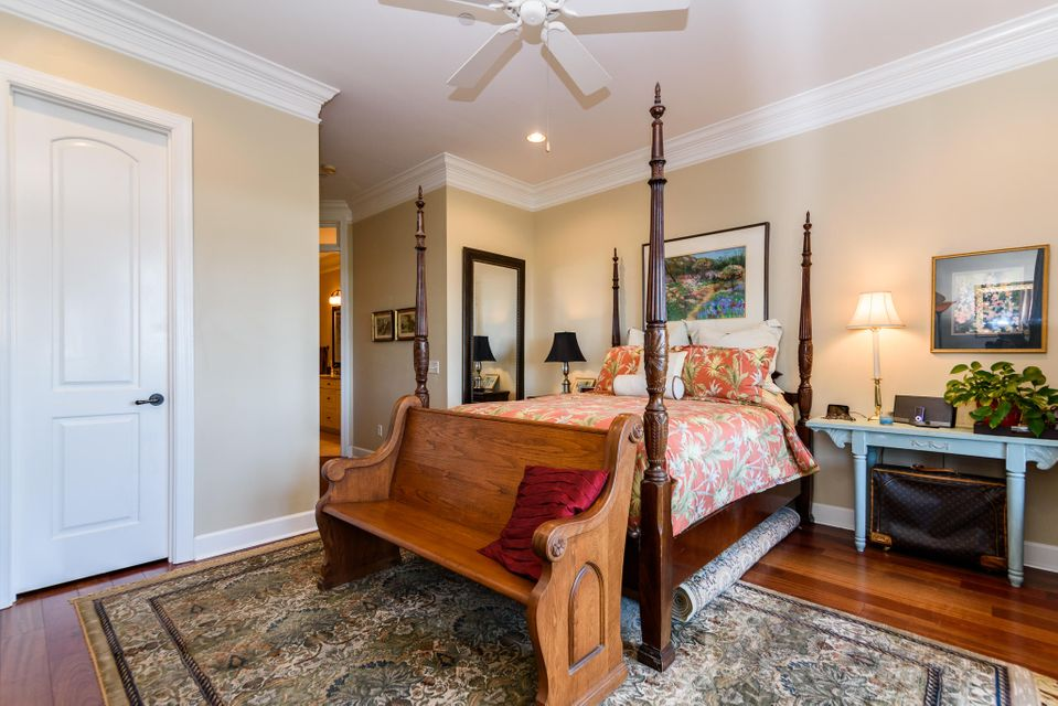 Sawyer's Landing Homes For Sale - 977 Cove Bay, Mount Pleasant, SC - 30