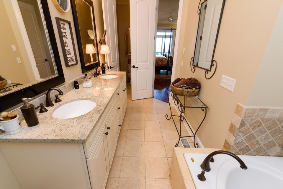 Sawyer's Landing Homes For Sale - 977 Cove Bay, Mount Pleasant, SC - 25