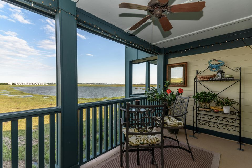 Sawyer's Landing Homes For Sale - 977 Cove Bay, Mount Pleasant, SC - 9