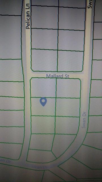 Pelican Lane Summerville, SC 29485