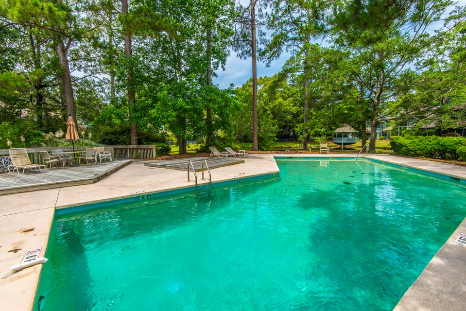 1137  Shadow Lake Circle Mount Pleasant, SC 29464