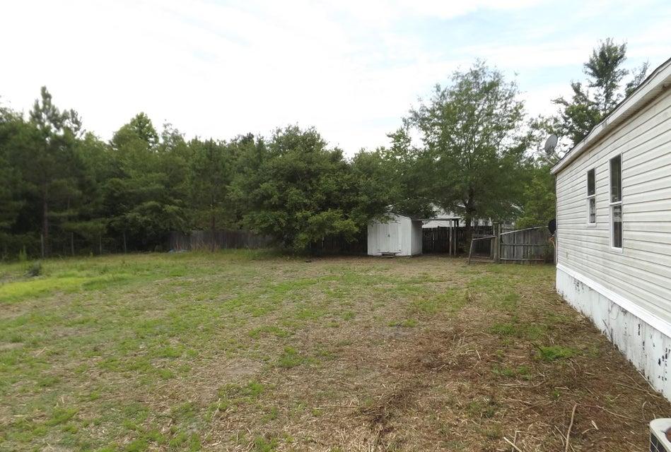 415 Fairwoods Lane Ridgeville, SC 29472