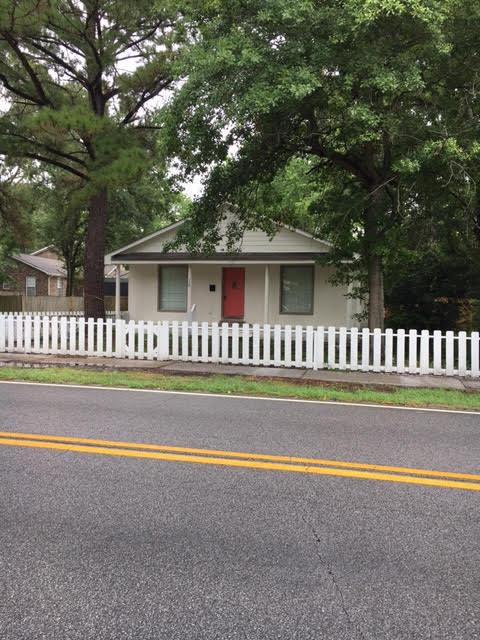 738 Magnolia Road Charleston, SC 29407