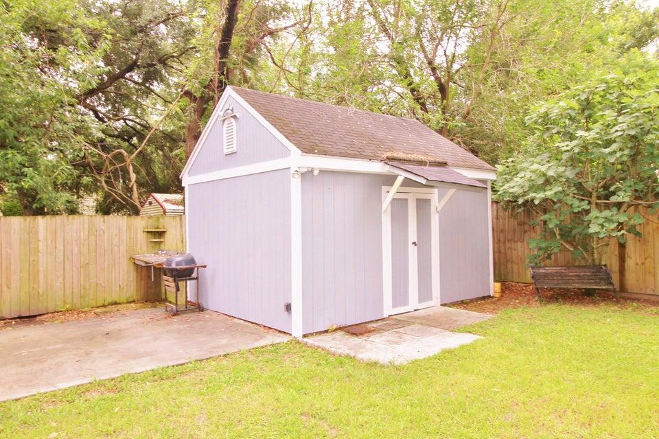 5803 edinburgh drive hanahan sc 29410 for Garden shed edinburgh sale