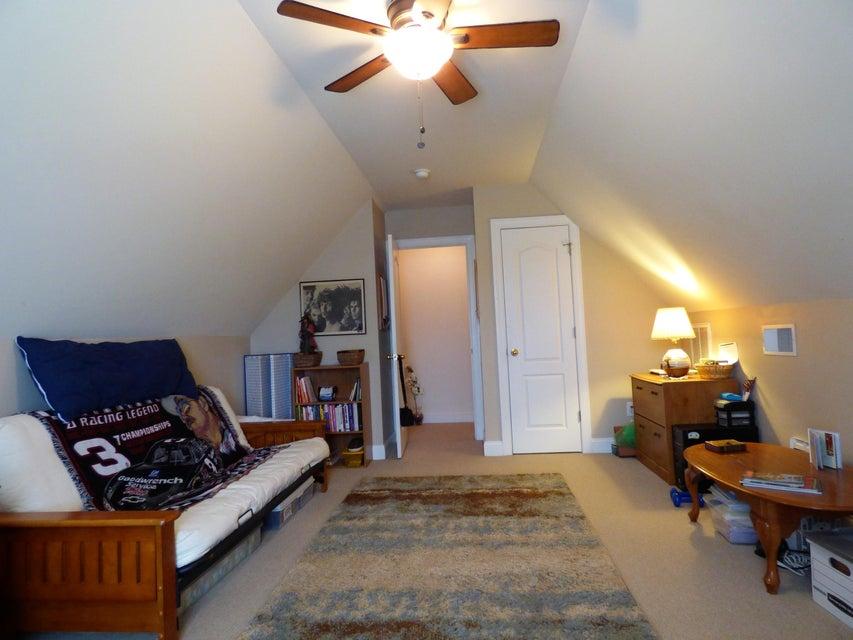 318  Equinox Circle Ladson, SC 29456