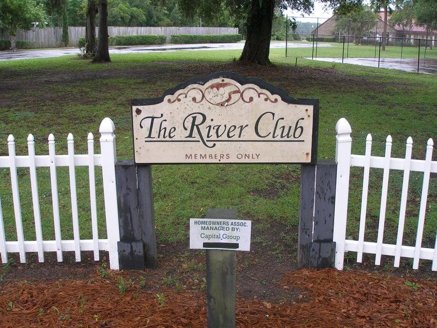 6463 W Palm View Circle North Charleston, SC 29418