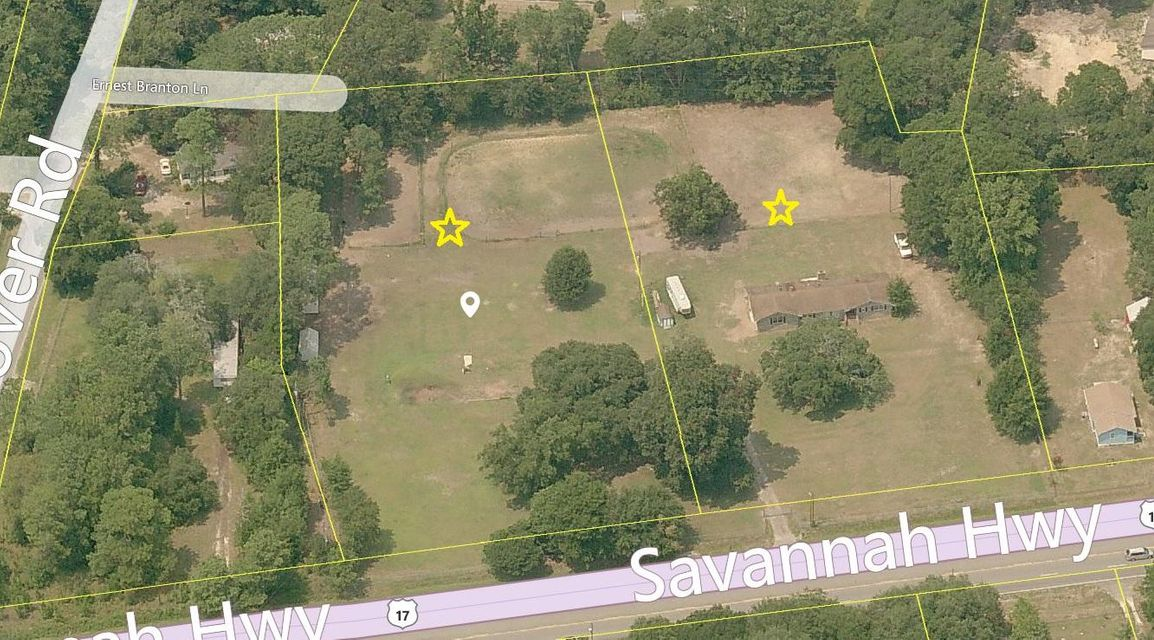5650  Savannah Highway Ravenel, SC 29470
