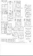 250  Topsaw Lane Moncks Corner, SC 29461