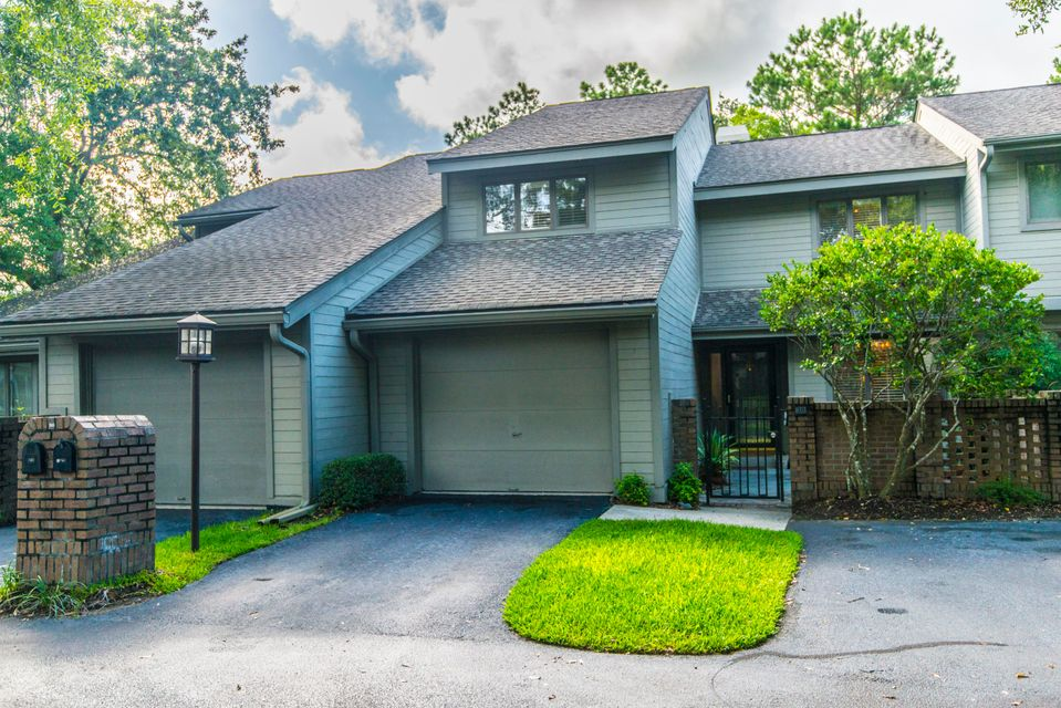 38 Wappoo Creek Place Charleston, SC 29412