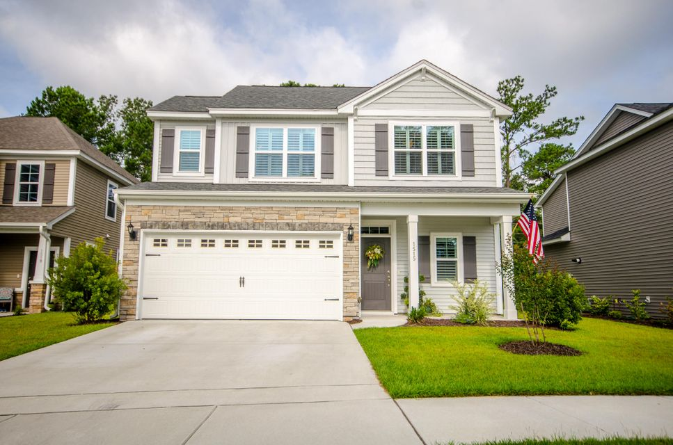 1515  Innkeeper Lane Johns Island, SC 29455