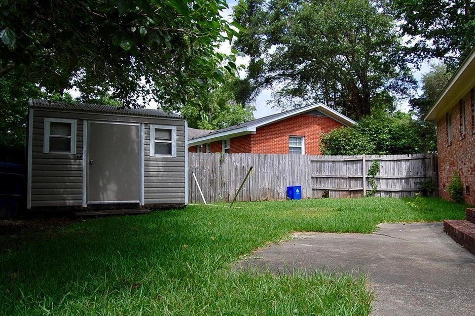 1837  Ogden Road Charleston, SC 29407