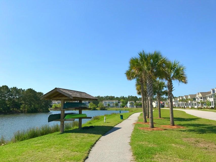 Whitney Lake Johns Island Sc Homes For Sale