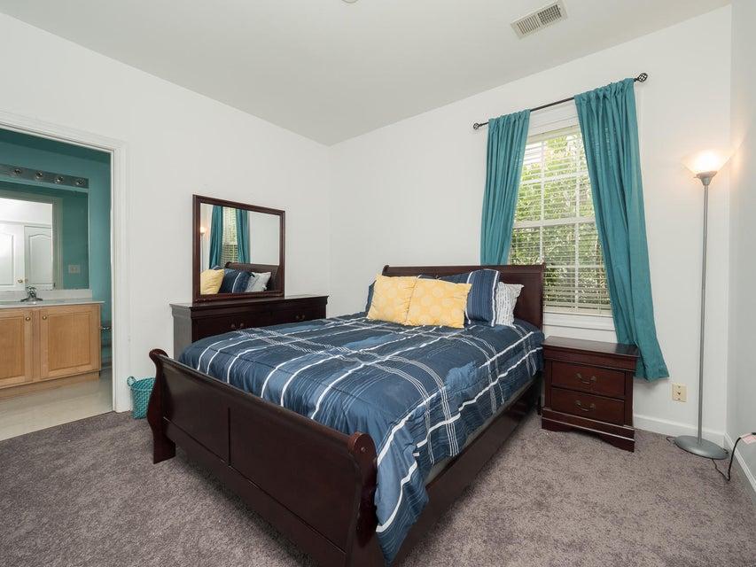 2601  Magnolia Woods Drive Mount Pleasant, SC 29464