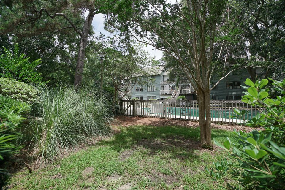 1120  Hidden Cove Drive Mount Pleasant, SC 29464