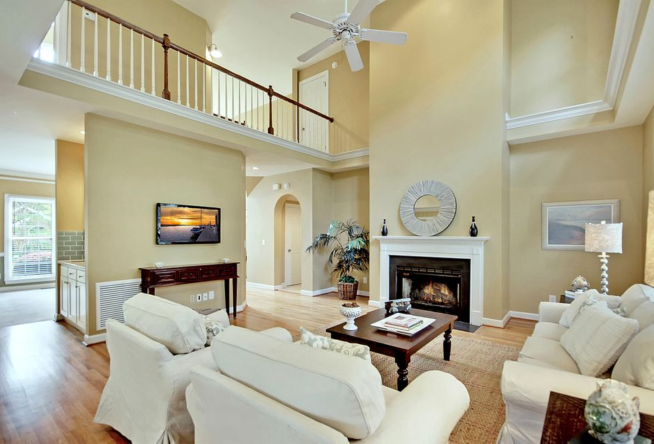3102  Linksland Road Mount Pleasant, SC 29466