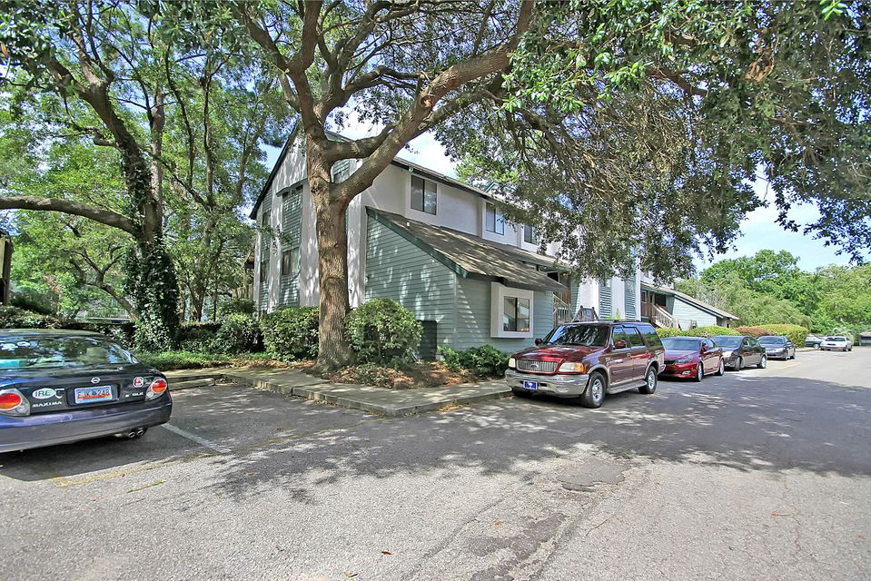 1140  Hidden Cove Drive Mount Pleasant, SC 29464
