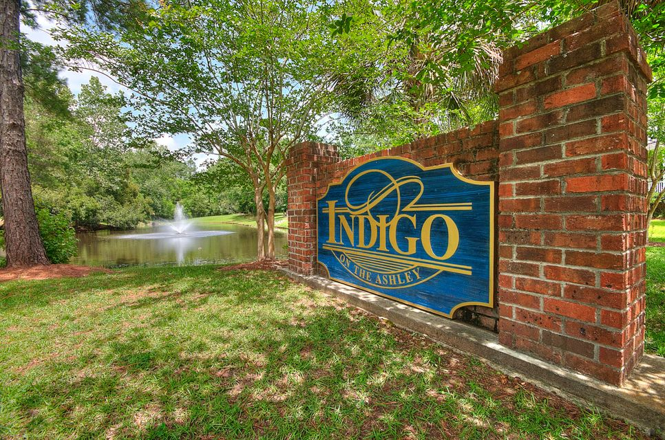 5552 Indigo Fields Boulevard North Charleston, SC 29418