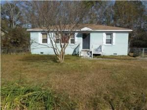 164  Stratton Drive North Charleston, SC 29420