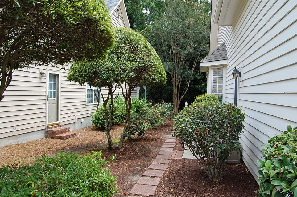 1318  Old Ivy Way Mount Pleasant, SC 29466