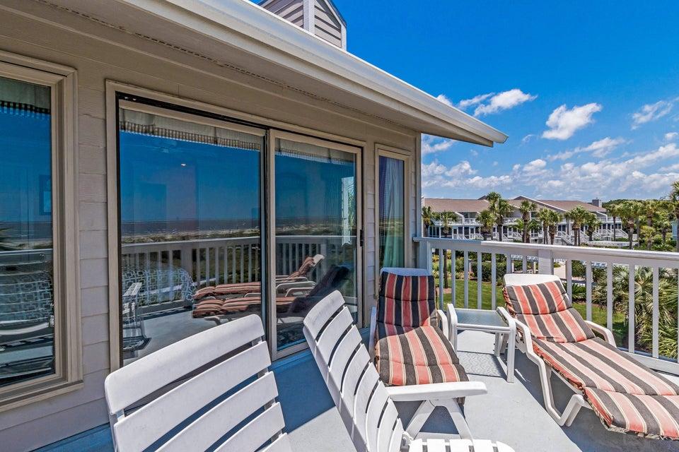 65  Beach Club Villa Isle Of Palms, SC 29451