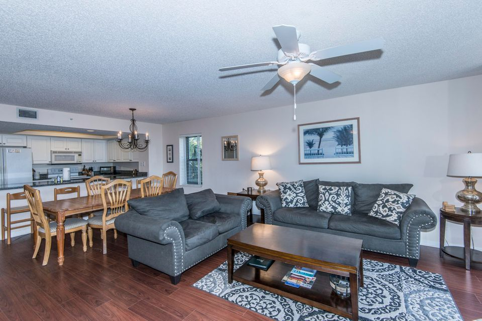 201 W Arctic Folly Beach, SC 29439
