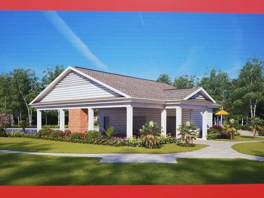 Cane bay plantation in summerville real estate for Saxony homes