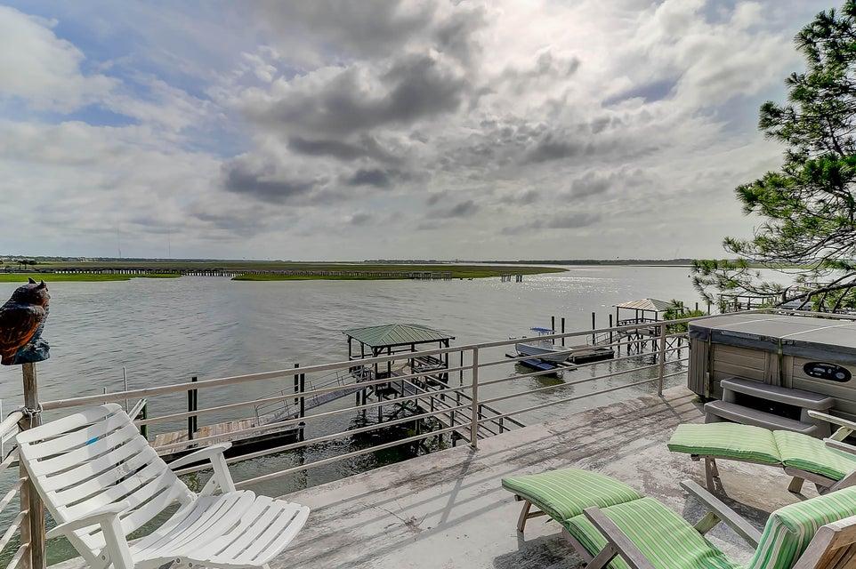 3  Conquest Avenue Sullivans Island, SC 29482