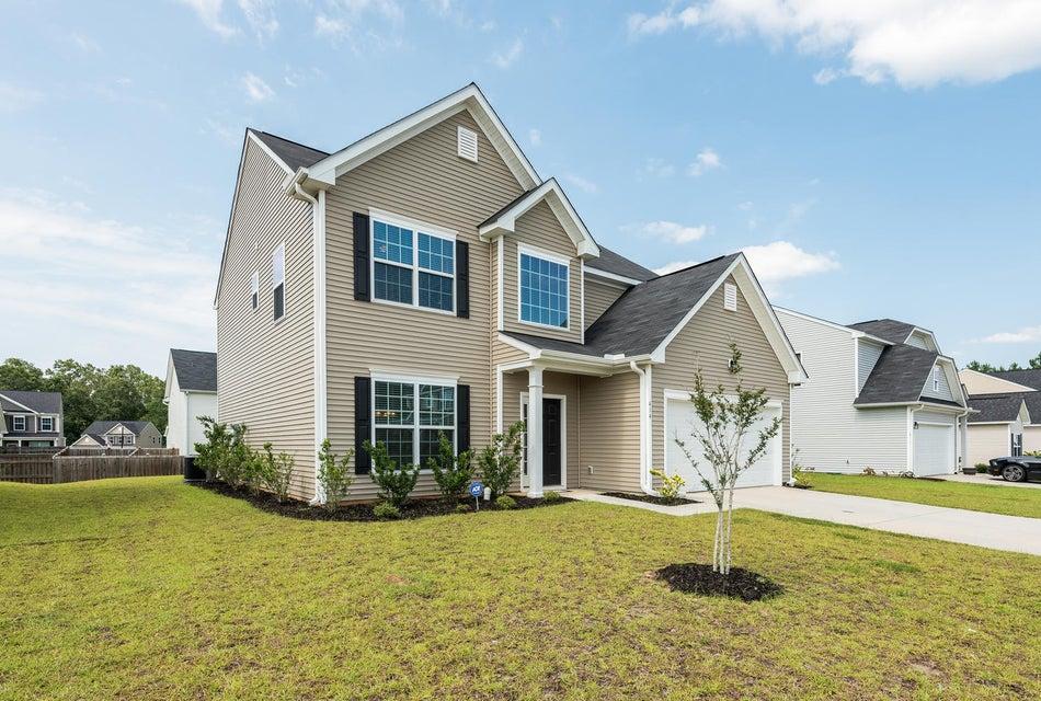 414  Gianna Lane Goose Creek, SC 29445
