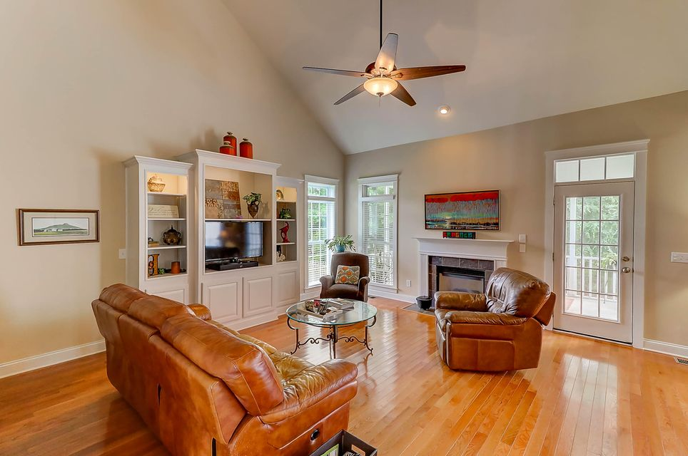 107 Hanging Moss Road Summerville, SC 29485