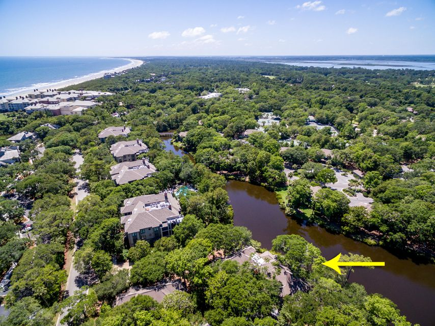 Kiawah Island Homes For Sale - 4848 Green Dolphin, Kiawah Island, SC - 5