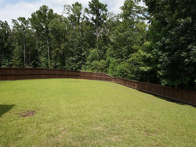 258  Old Carolina Drive Goose Creek, SC 29445